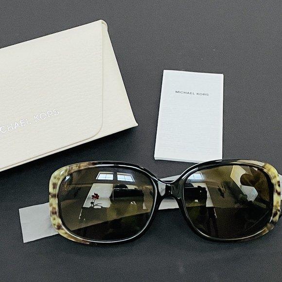 Michael Kors Mitzi Sunglasses